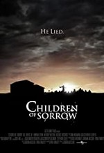 Watch Children of Sorrow