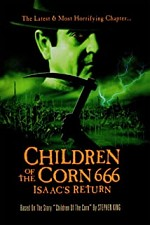 Watch Children of the Corn 666: Isaac's Return
