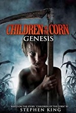 Watch Children of the Corn: Genesis