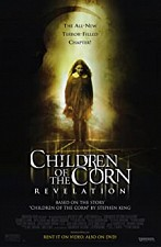 Watch Children of the Corn: Revelation