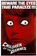 Watch Children of the Damned