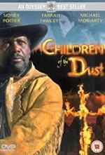 Watch Children of the Dust