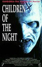 Watch Children of the Night