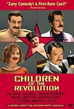 Watch Children of the Revolution