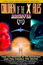 Watch Children of the X-Files