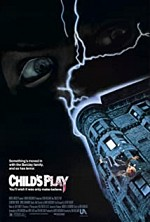 Watch Child's Play