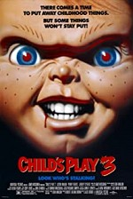 Watch Child's Play 3