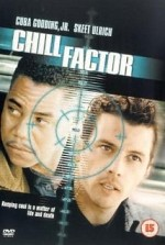 Watch Chill Factor