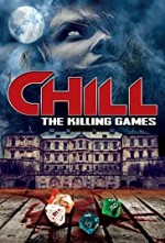 Watch Chill: The Killing Games