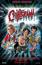 Watch Chillerama