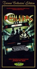 Watch Chillers