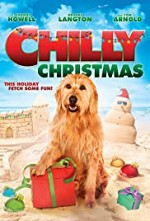 Watch Chilly Christmas