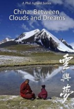 China: Between Clouds and Dreams S01E04