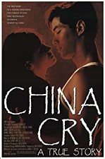 Watch China Cry: A True Story