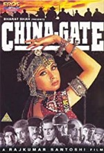 Watch China Gate