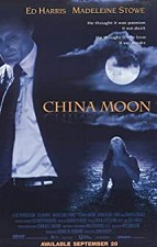 Watch China Moon