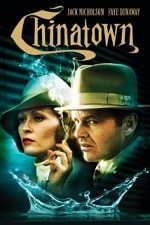 Watch Chinatown