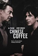 Watch Chinese Coffee