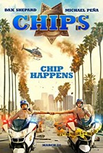 Watch CHIPS