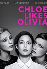 Watch Chloe Likes Olivia