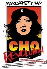 Watch CHO Revolution