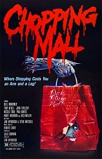 Watch Chopping Mall