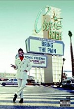 Watch Chris Rock: Bring the Pain