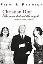 Watch Christian Dior: The Man Behind the Myth