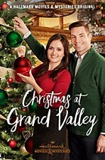 Watch Christmas at Grand Valley