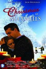 Watch Christmas at Maxwell's