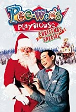Watch Christmas at Pee Wee's Playhouse