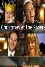 Watch Christmas at the Riviera