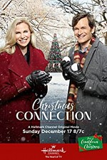 Watch Christmas Connection