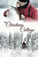 Watch Christmas Cottage