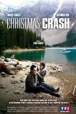 Watch Christmas Crash