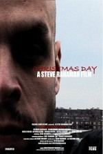 Watch Christmas Day
