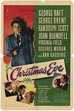 Watch Christmas Eve