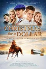 Watch Christmas for a Dollar