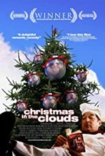 Watch Christmas in the Clouds