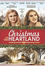 Watch Christmas in the Heartland