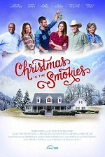 Watch Christmas in the Smokies
