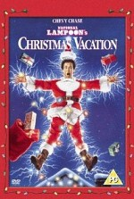 Watch Christmas Vacation