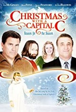 Watch Christmas with a Capital C