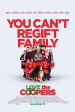 Watch Christmas with the Coopers