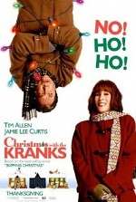 Watch Christmas with the Kranks