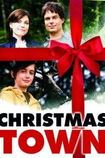 Watch More Christmastown USA