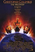 Watch Christopher Columbus: The Discovery