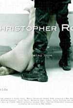 Watch Christopher Roth