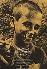 Watch Chronicle of a Boy Alone
