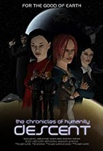 Watch Chronicles of Humanity: Descent
